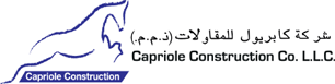 Capriole Construction Co. L.L.C