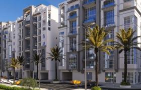 \\APGSTORE\Architecture Development\AD-444-Private Development-Khalifa City A_ADCE\Presentation\Design Report\20151217_Concept
