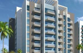 4-Buildings-at-Al-Raha-1-1