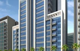 4-Buildings-at-Al-Raha-2-1