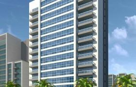 4-Buildings-at-Al-Raha-4-1
