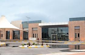 Abu-Dhabi-Country-Club-FUNCTION-HALL