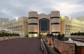 Abu-Dhabi-Country-Club-MAIN-BLDG.